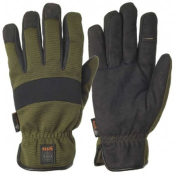 5etta Autumn Glove 1161/1141, 12