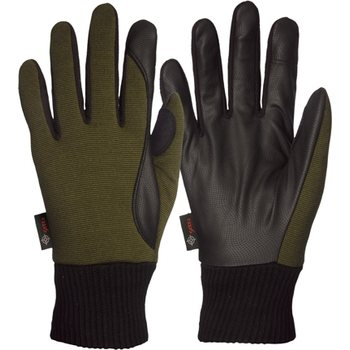 5etta Unlined Glove 1160, 10