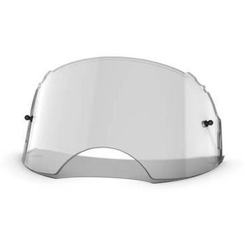 Oakley Airbrake Mx Clear Rep. Lens