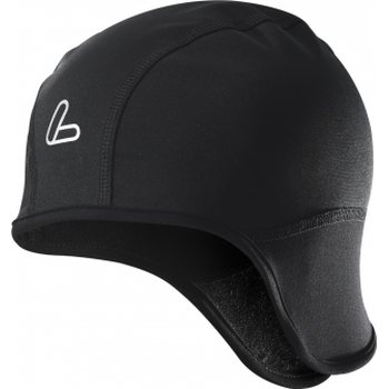 Löffler Bike Hat Windstopper Softshell Warm