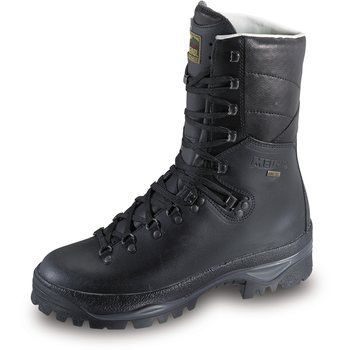 Meindl Tactical Army Pro GTX, EUR 42.5 (UK 8.5)