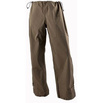 Carinthia SURVIVAL Rain Suit Trousers