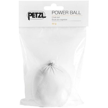 Petzl Power Ball 40g mankkapallo