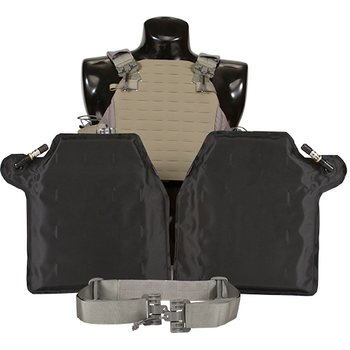 First Spear Strandhögg Maritime Plate Carrier System (DEMO)