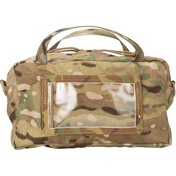First Spear Gadget Bag