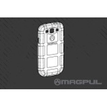 Magpul Field Case – GALAXY S®3