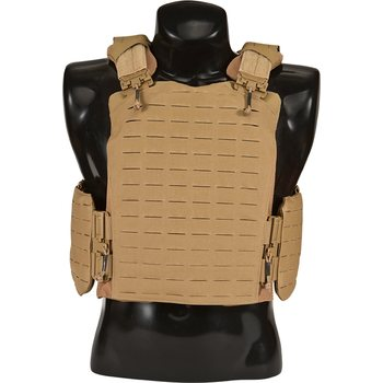 FirstSpear Strandhögg MBAV Cut Plate Carrier