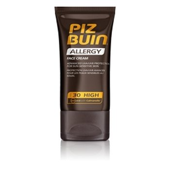 Piz Buin Allergy Face Lotion SPF 30, 50ml