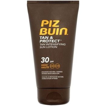 Piz Buin Tan&Protect Lotion SPF30, 150ml