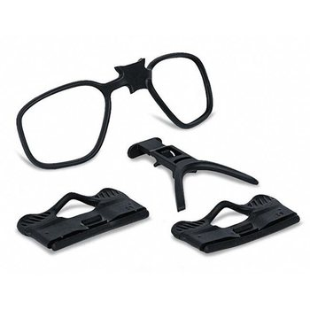 Oakley SI SOF Ballistic RX Carrier Kit