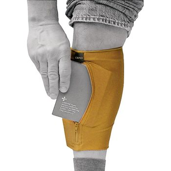 Exped Leg Wallet