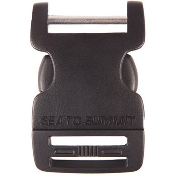 Sea to Summit Field Repair Buckle Side Release 1 pin