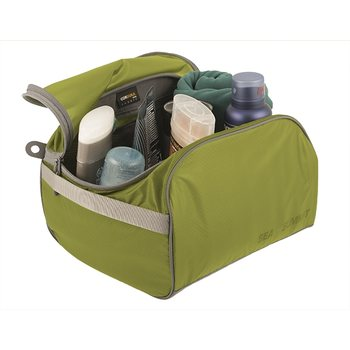 Sea to Summit Toiletry Cell Large 7L