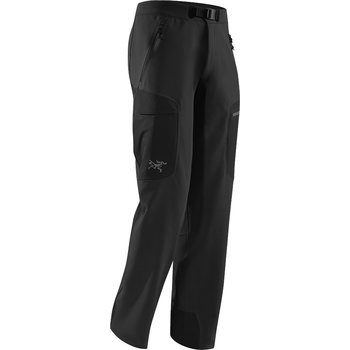 Arc'teryx Gamma MX Pant Men's, Musta, XL