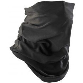 DriFire FR Heavyweight Neck Gaiter, Black