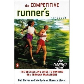 Competitive Runner's Handbook