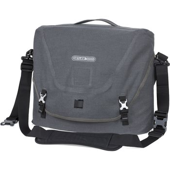 Ortlieb Courier-Bag L 18L