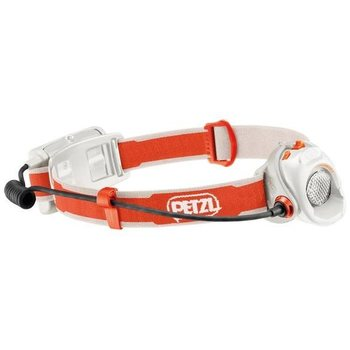 Petzl MYO otsavalaisin LED