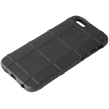 Magpul FIELD CASE – IPHONE 6 PLUS
