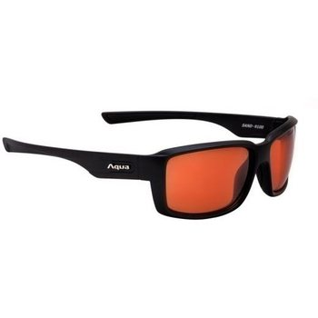 Aqua Sand Polar Chromic