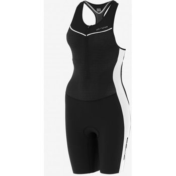Orca 226 Race Suit Women