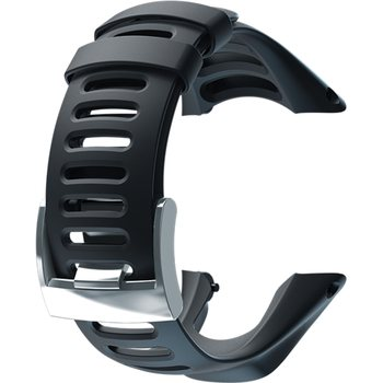 Suunto Ambit2 S/Ambit3 Run Black Strap