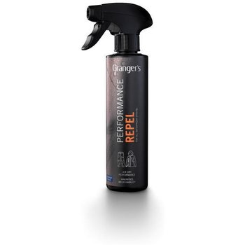 Granger's Performance Repel Spray 275ml