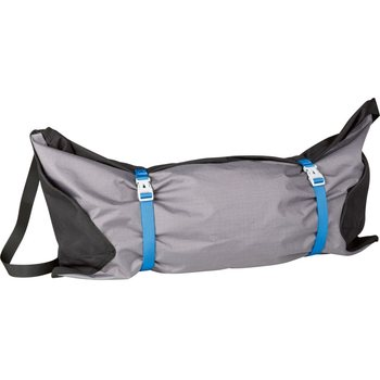 Mammut Ophir Rope Bag, Graphite
