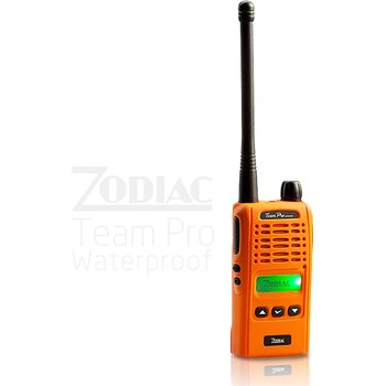 Zodiac Team Pro Waterproof