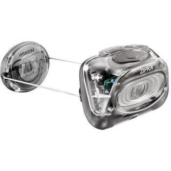 Petzl Zipka LED valaisin