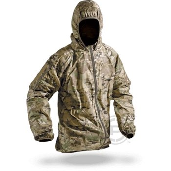 Crye Precision Windliner
