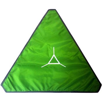 Tentsile Stingray - Floor Hatch Cover