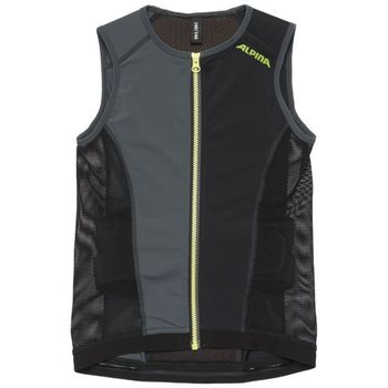 Alpina JSP Junior Vest