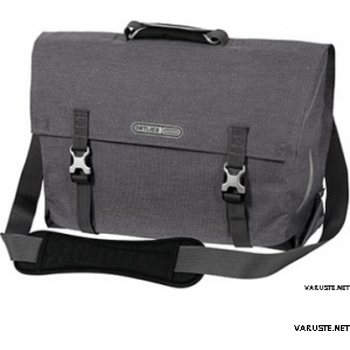 Ortlieb Commuter-Bag QL3.1 L
