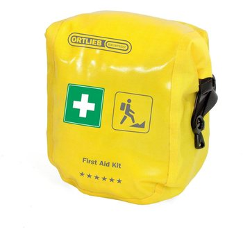 Ortlieb First-Aid-Kit Ultra-High