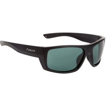 Aqua Zonker Polar Chromic