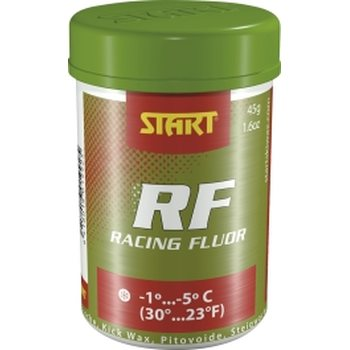 Start RF Racing Fluor Pitovoide 45 g