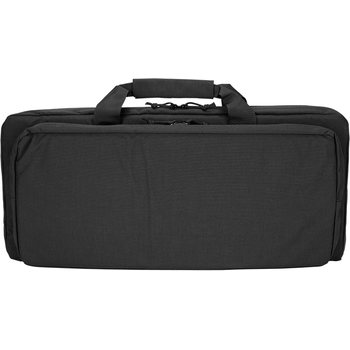 FirstSpear Discreet Weapons Case 26x11.5x2.5, Black
