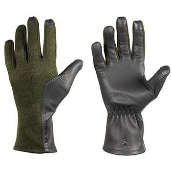 Magpul Core™ Flight Gloves