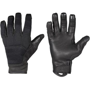 Magpul Core™ Patrol Gloves