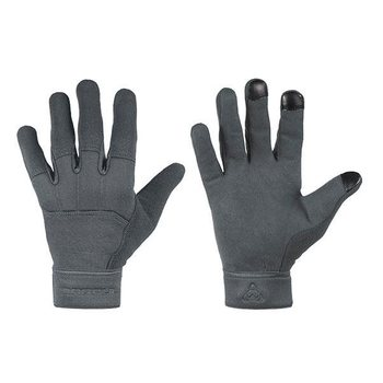 Magpul Core™ Technical Gloves