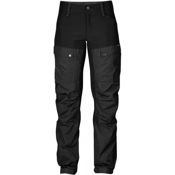 Fjällräven Keb Trousers Curved Women