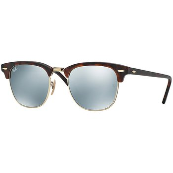 RayBan Clubmaster (1145/30)