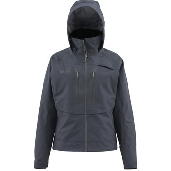 Simms Guide Jacket Women