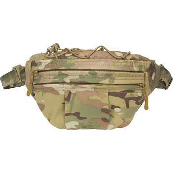 FirstSpear FS E+R Waist Bag