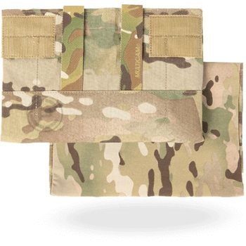 "Crye Precision AVS™ 6x9"" Side Armor Carrier"