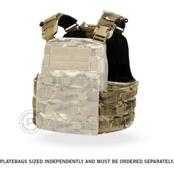 Crye Precision CAGE Plate Carrier™ (CPC)