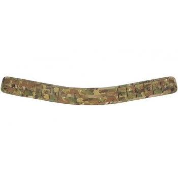 Velocity Systems Operator Utility Belt, Ranger Green, X-Large