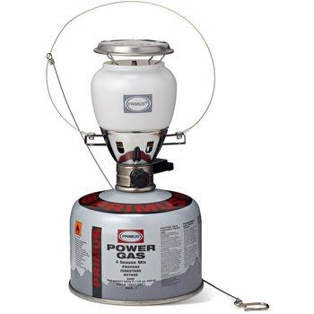 Lanterns Varuste Net English