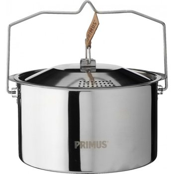 Primus CampFire Pot Stainless Steel - 3L